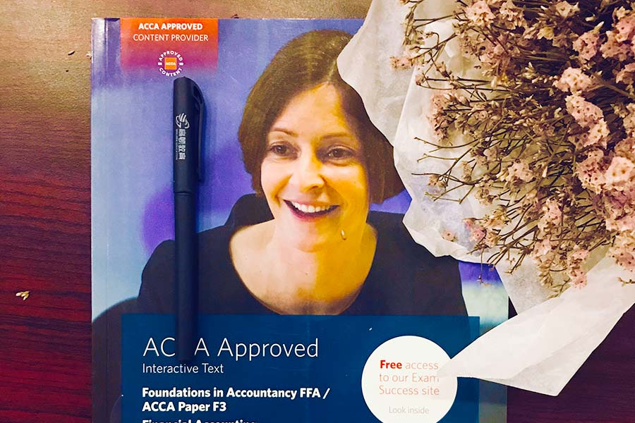 <b>acca ucl硕士学位怎么申请?</b>