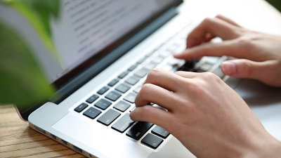 ACCA考试难度系数如何?ACCA学员职业发展前途好么?