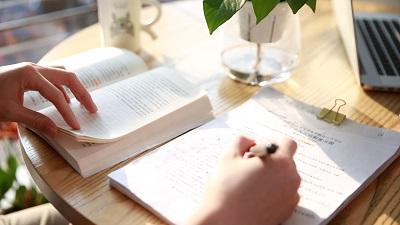 报名参加ACCA考试时哪类问题会造成白丢分?